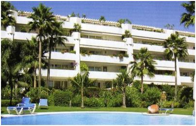فروش آپارتمان در اسپانیا با وام بانکی ویژه